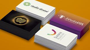 08_design_thumbnail