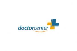 docto-center