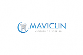maviclin