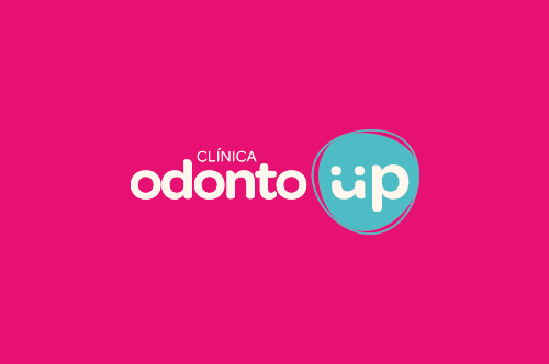 odonto-up