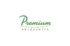 A Odontosolutions é especializada em marketing para dentistas, Trabalhamos com TODOS canais: físicos e digitais p/ que vc aumente as vendas e seu negócio cresça