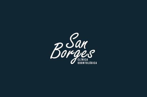sanborges