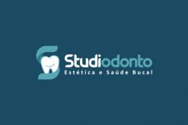 studiodonto