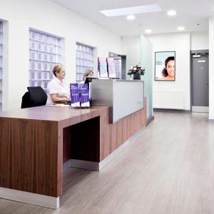 clinica-dente-dentista