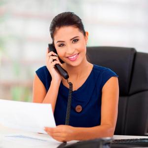 telemarketing-clinica-odontologica