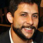 johnny-santana- consultor em odontologia