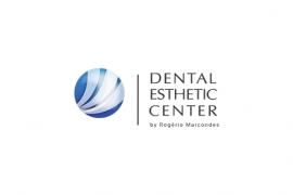 dental-esthetic-center