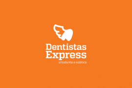 dentistas-extpress