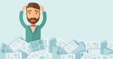 evite-estes-4-erros-de-um-planejamento-financeiro-a-todo-custo