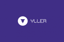logo yller