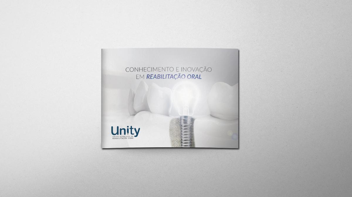 cursos folder dentistas