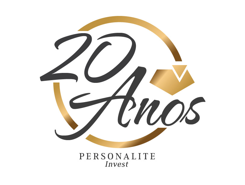 Personalite20Anos2