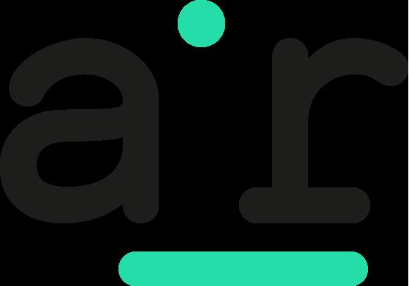 app-alerayes-simbolo